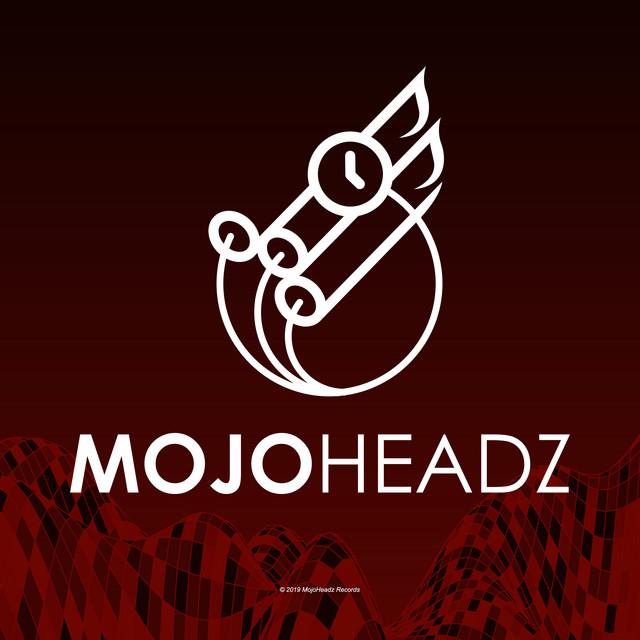 Mojoheadz Records
