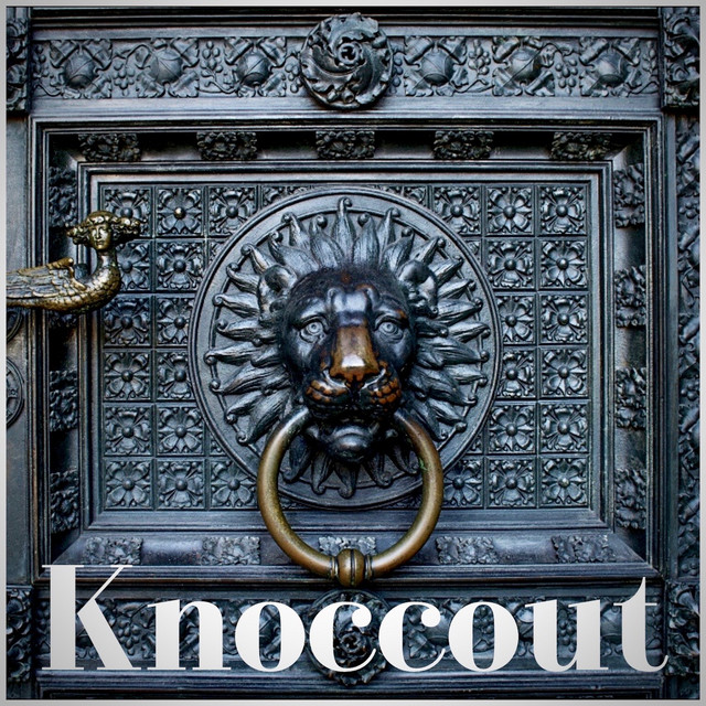 Knoccout
