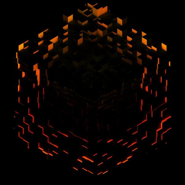 Minecraft - Volume Beta