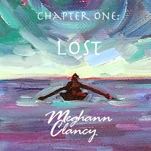 Chapter One: Lost