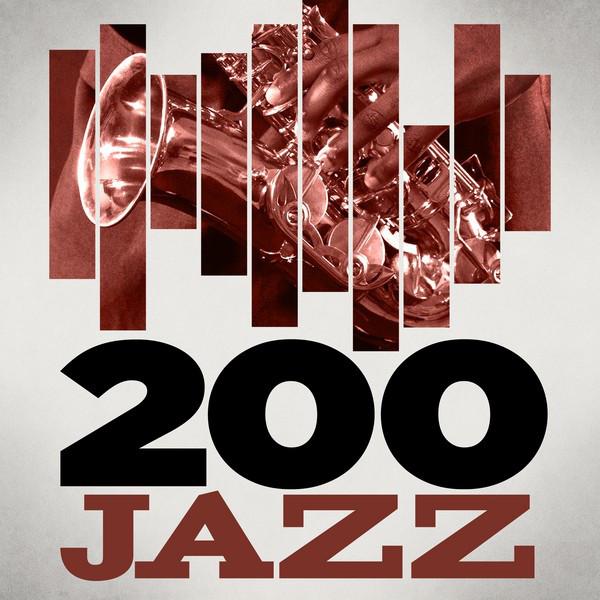 200 Jazz