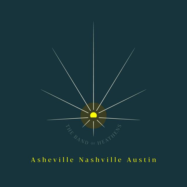 Asheville Nashville Austin