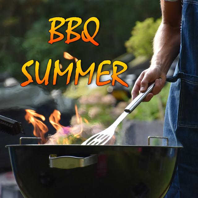 BBQ Summer