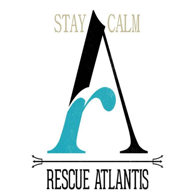 Carpe Omnia Song By Rescue Atlantis Spotify