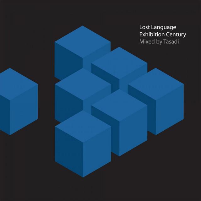 Lost Language Exhibition Century