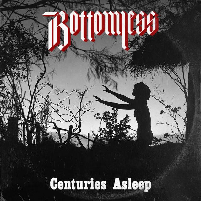Centuries Asleep