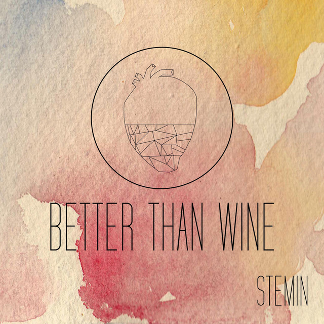 Better Than Wine