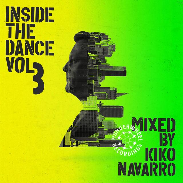 Inside the Dance, Vol. 3