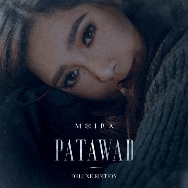 Patawad (Deluxe Edition)