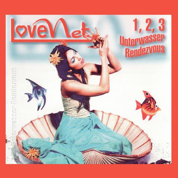 1, 2, 3 Unterwasser-Rendezvous (Remastered)