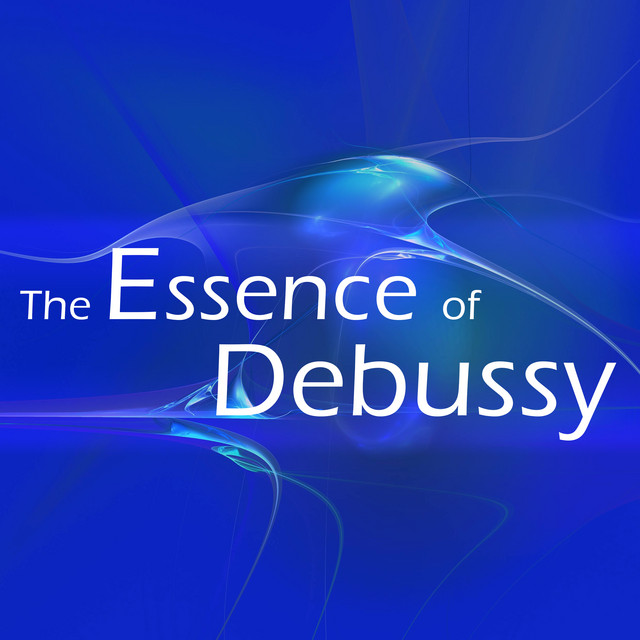 The Essence of Debussy