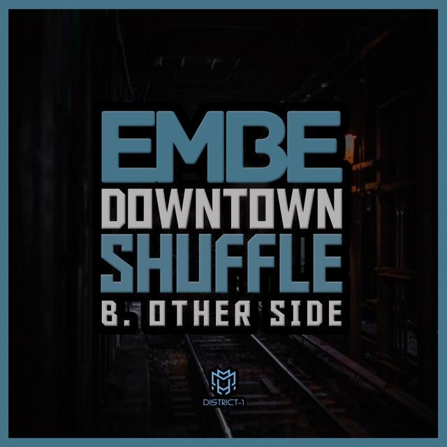 Downtown Shuffle