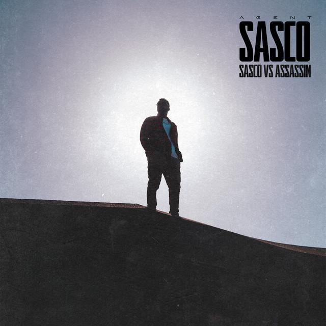 Sasco vs Assassin