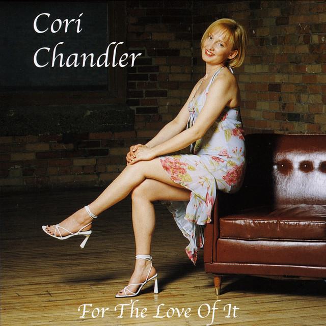 Cori Chandler