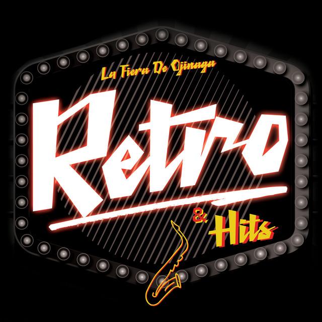 Retro & Hits