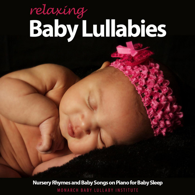 Monarch Baby Lullaby Institute
