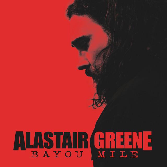 Bayou Mile (Acoustic Version)