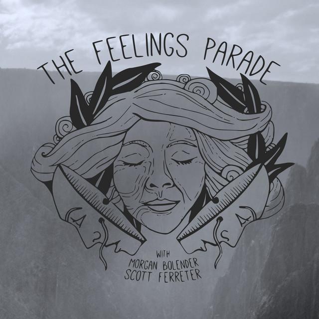 The Feelings Parade