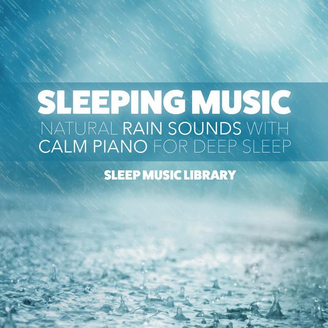 Sleep Music Library