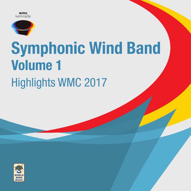 Symphony No. 0 - Live