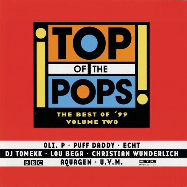 September '99 - Phats & Small Remix