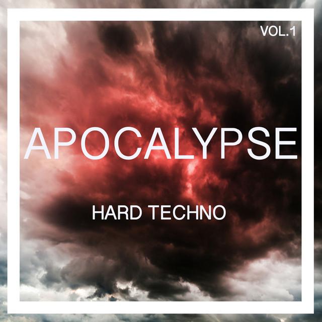 Apocalypse Hard Techno, Vol. 1