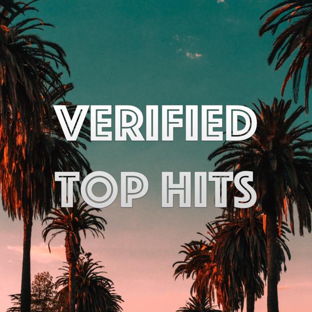 Verified Top Hits