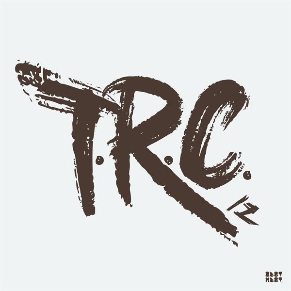 T.R.C. 12