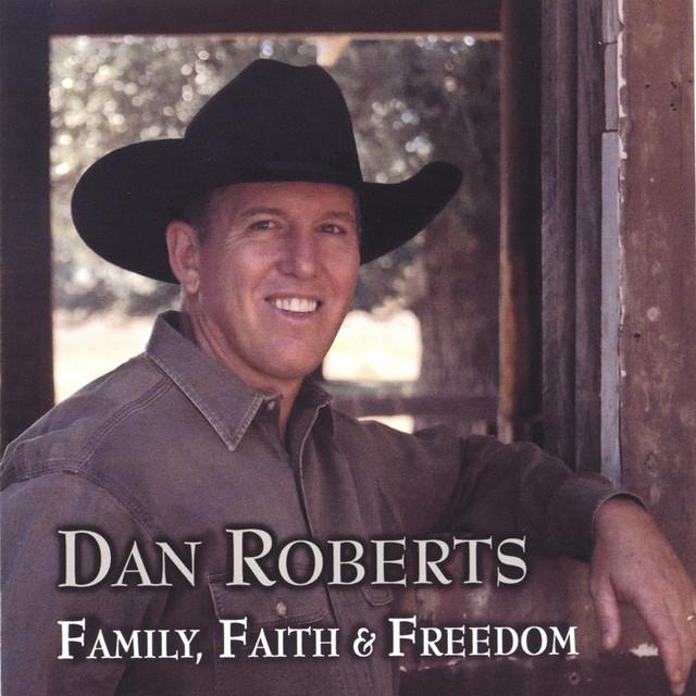 Family, Faith & Freedom