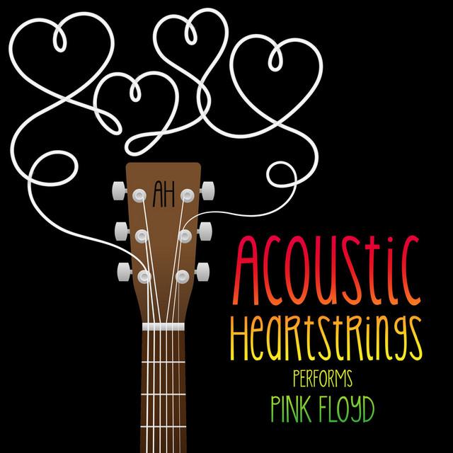 AH Performs Pink Floyd