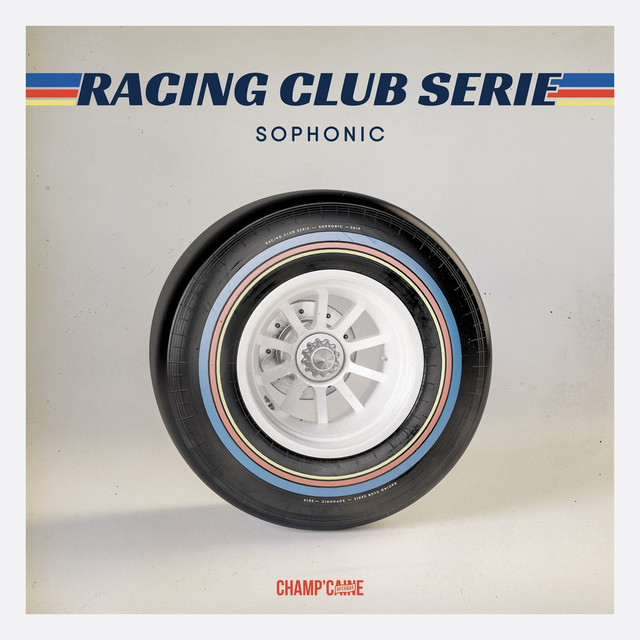 Racing Club Serie