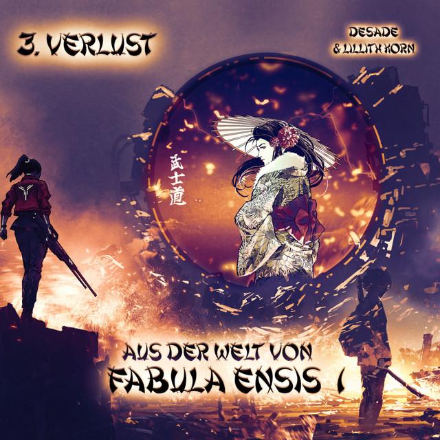 Aus der Welt von Fabula Ensis 1 - 3. Verlust