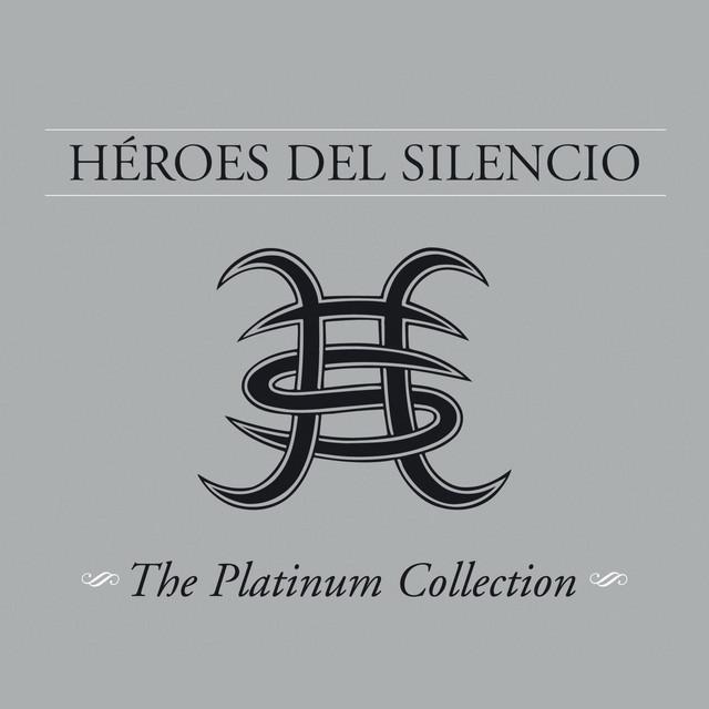 Flor Venenosa album cover