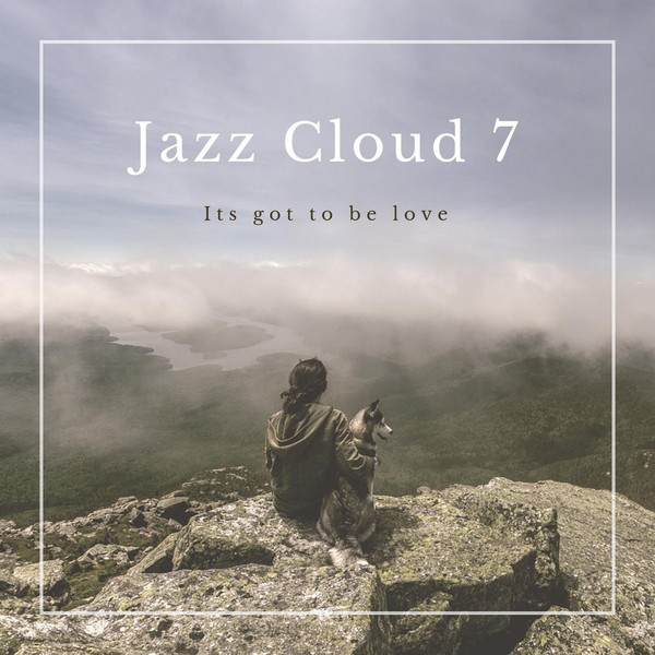 CLOUD JAZZ