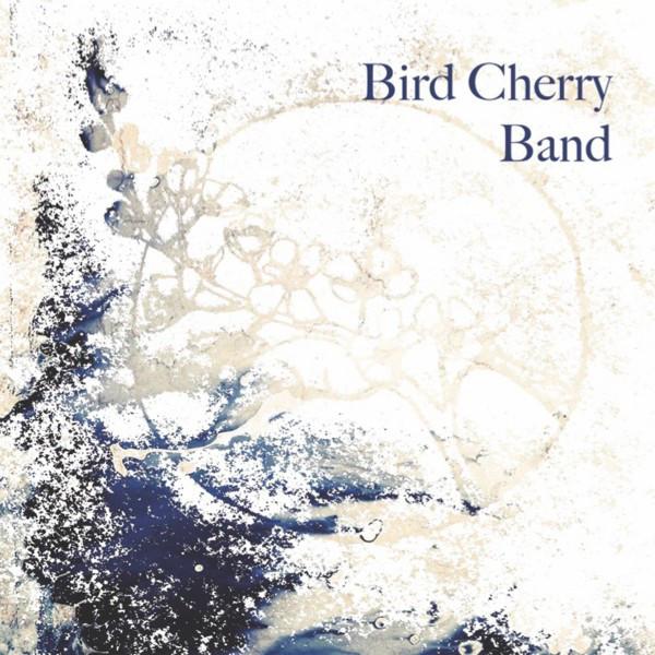Bird Cherry Band