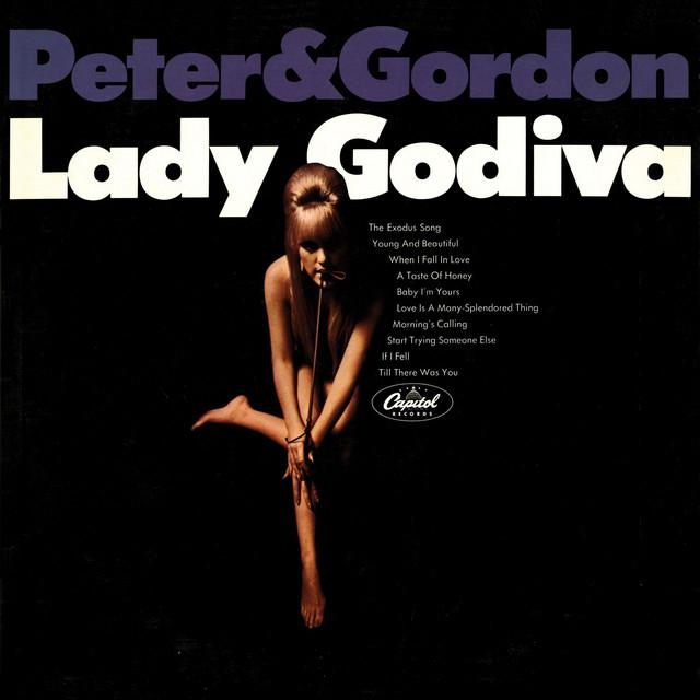 Lady Godiva (2011 Remastered Version)