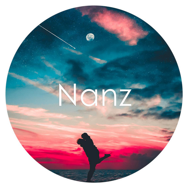 Nanz (Give Me Love)