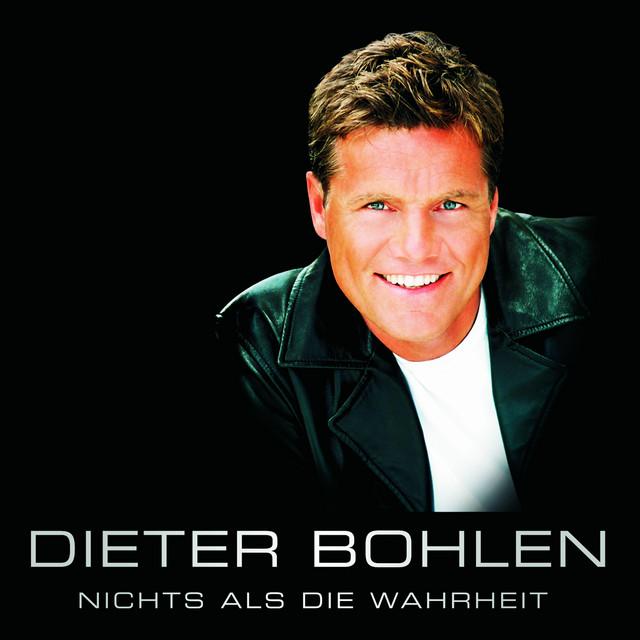 Dieter bohlen frau Dieter Bohlen