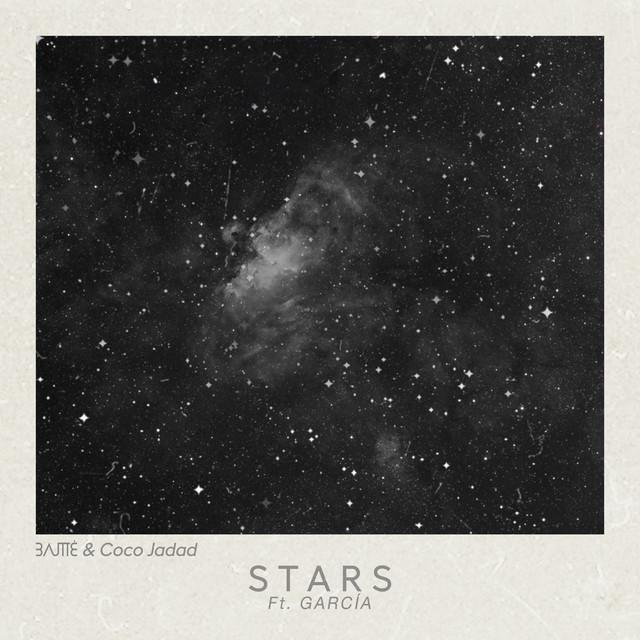 Stars - Covid19 Live