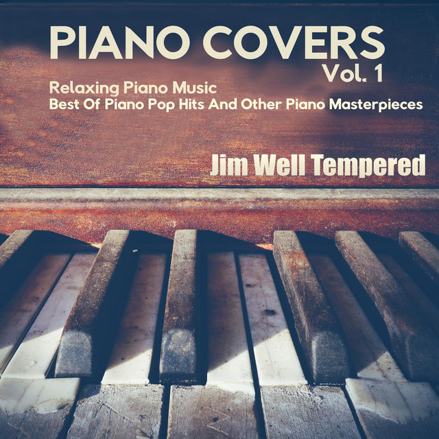 Jim Well Tempered