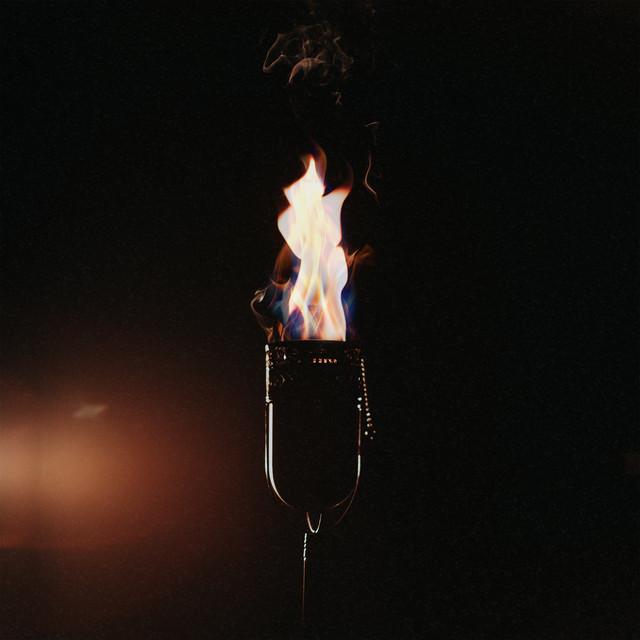 Covenant Worship - Light Of The World