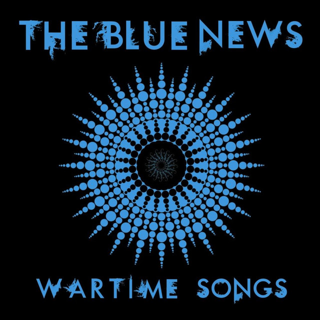 Wartime Songs Image