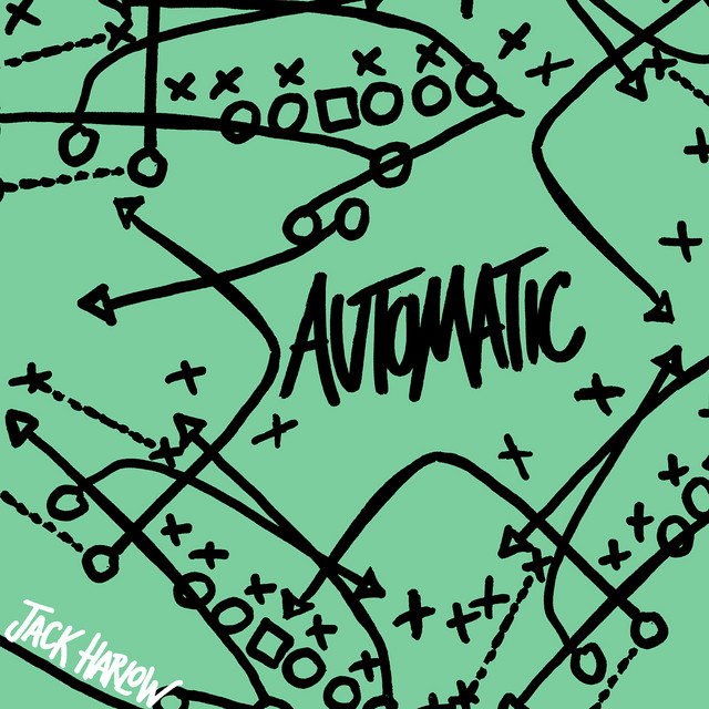 Automatic cover
