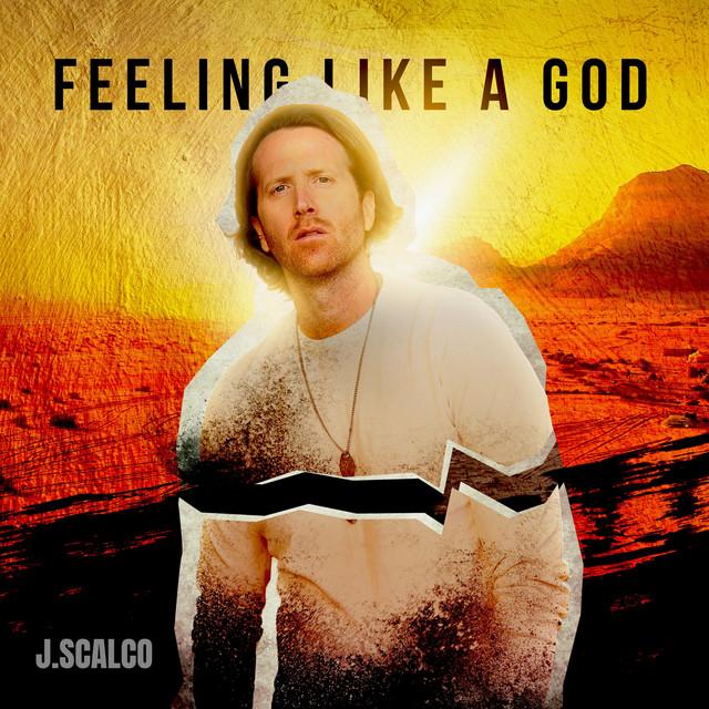Feeling Like a God