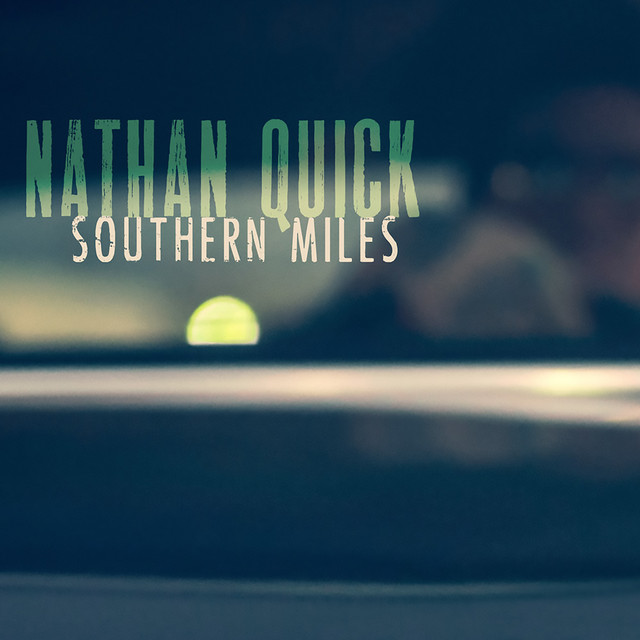Southern Miles