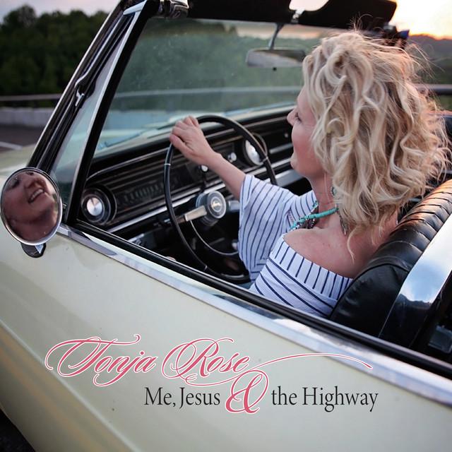 Me, Jesus & The Highway
