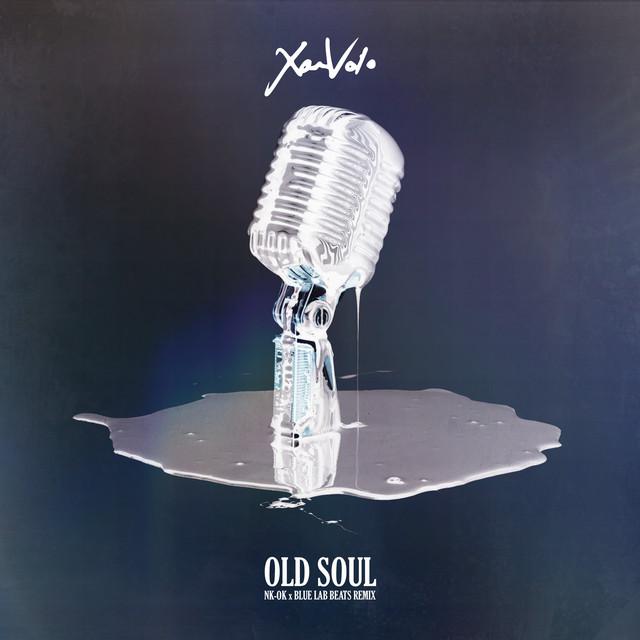 Old Soul (NK-OK x Blue Lab Beats Main Remix)
