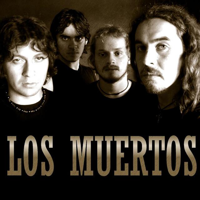 Los Muertos I