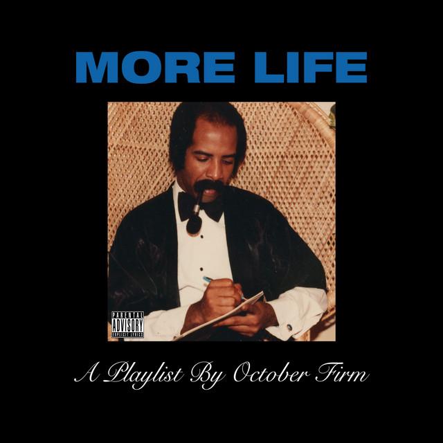 Drake Get It Together acapella