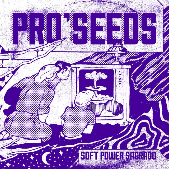 Pro'seeds
